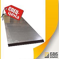 Carbon Steel A516 Gr60 3000x4000x10 (sheet)