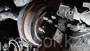Тормозной барабан Mitsubishi Delica (P35W)