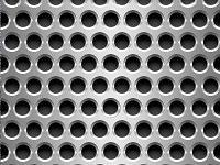 Лист перфорированный сталь 316L (1,4404)