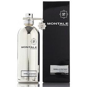 Парфюмерия Montale Vanilla Extasy 100ml духи original