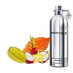 Montale Chypre Fruite 100ml духи original