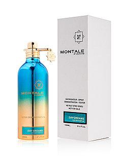 Montale Day Dreams 100ml духи original