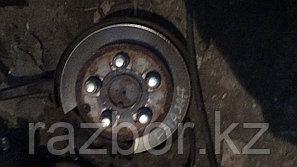 Тормозной диск задний Mitsubishi Diamante левый/правый