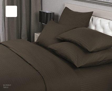 Комплект постельного белья, mokko