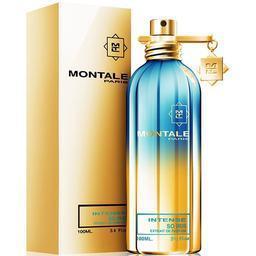 Montale Intense So Iris 100ml духи original