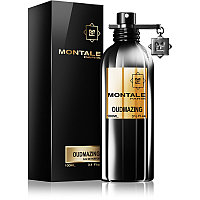 Парфюмерия Montale Oudmazing 50ml духи original
