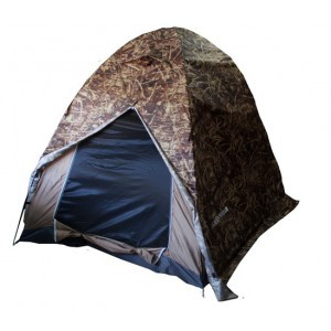Палатка Сары-Арка пятиместная