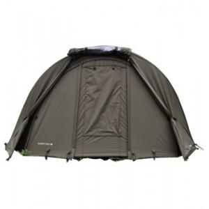 """Палатка трехслойная """"Alaska"""""""