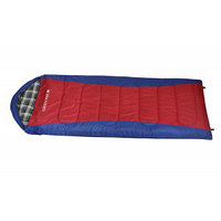 Спальный мешок Комфорт (серия Optimal)