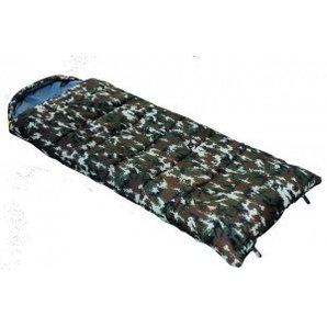 Спальник одеяло правый