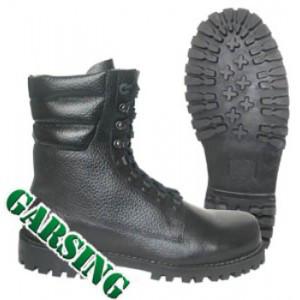Ботинки Англия (камбрель)