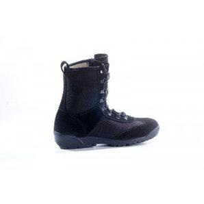 Ботинки Кобра