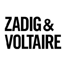 Zadig & Voltaire Original