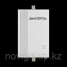 Усилитель сотовой связи DS-900-20 Репитер 900 МГЦ