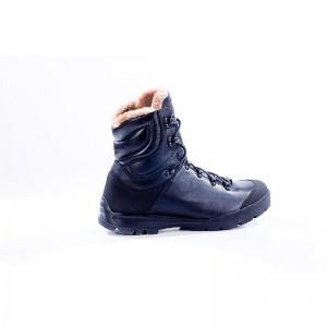 Ботинки «Россомаха» (нат. кожа)