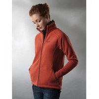 Термобелье - Куртка женская Outdoor Fleece