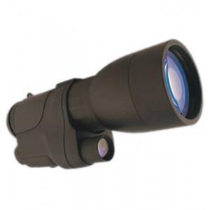 Монокуляр ночного видения NV 5x60