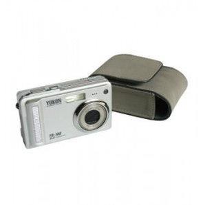Фотокомплект Yukon YD-100