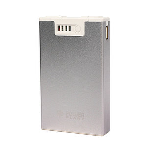 Универсальная мобильная батарея PowerPlant/PB-LA9256/13000mAh/