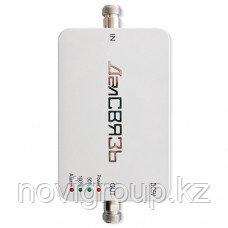 Усилитель сотовой связи DS-1800-10 Репитер 1800 МГЦ