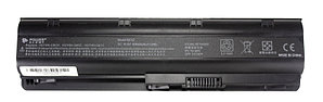 Аккумулятор PowerPlant для ноутбуков HP Presario CQ42 (HSTNN-CB0X, H CQ42 3S2P) 10.8V 10400mAh
