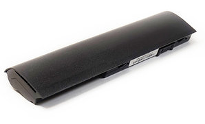 Аккумулятор PowerPlant для ноутбуков HP Mini 210-3000 (HSTNN-YB3A) 10.8V 5200mAh