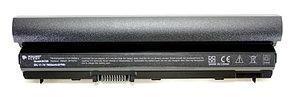 Аккумулятор PowerPlant для ноутбуков DELL Latitude E6220 (09K6P) 11.1V 7800mAh