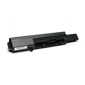 Аккумулятор PowerPlant для ноутбуков DELL Vostro 3300 (50TKN) 14.8V 5200mAh
