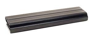 Аккумулятор PowerPlant для ноутбуков DELL Latitude E5440 (N5YH9) 11.1V 5200mAh