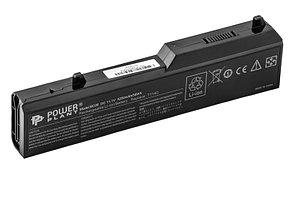 Аккумулятор PowerPlant для ноутбуков DELL Vostro 1310 (N956C, DL1310LH) 11.1V 5200mAh