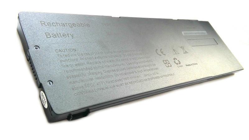 Аккумулятор PowerPlant для ноутбуков SONY VAIO SA (VGP-BPS24) 11.1V 4400mAh