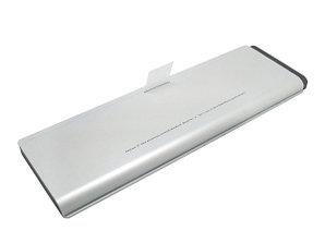 "Аккумулятор PowerPlant для ноутбуков APPLE MacBook Pro 15"" (A1281) 10.8V 4200mAh"