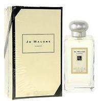 Jo Malone Mimosa And Cardamom 100ml духи original