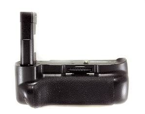 Батарейный блок Meike Nikon D5300