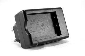Сетевое зарядное устройство PowerPlant Nikon EN-EL9 Slim