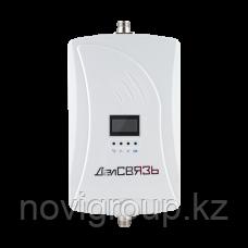 Усилитель сотовой связи DS-2100-10 Репитер 2100 МГЦ