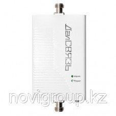 Усилитель сотовой связи DS-2100-17 Репитер 2100 МГЦ