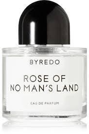 Byredo Rose Of No Man's Land Eau De Parfum 50ml духи original
