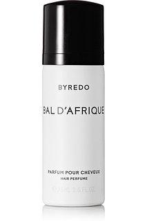 Byredo Bal d'Afrique Hair Perfume 75ml духи original