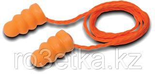 Беруши 3М 1130 (со шнурком)