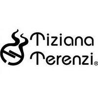 Tiziana Terenzi Original