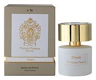 Tiziana Terenzi Draco Extrait De Parfum 100ml духи original