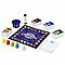 Настольная игра Game Краниум, фото 2
