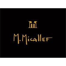 M.Micallef Original