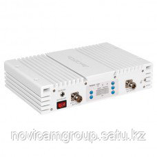 Усилитель сотовой связи DS-1800/2100-23 Репитер двухдиапазонный 1800/2100 МГЦ