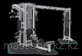 MATRIX G3 MS50 Силовой комплекс