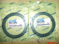 XKAH-00436 пластина Hyundai