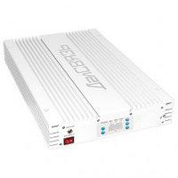 Усилитель сотовой связи DS-900/1800/2100-27 Репитер трехдиапазонный 900/1800/2100 МГЦ