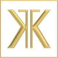 Maison Francis Kurkdjian Original