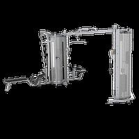 MATRIX G1-MS50 Мультистанция 5-ти позиционная